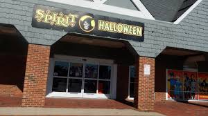 store locator spirit halloween spirit halloween in port washington newsday