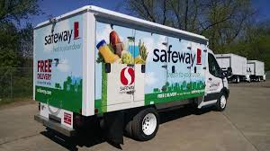 safeway thanksgiving hours 2014 safeway albertsons launch delivery service online ordering in
