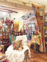 home design stores san antonio home shop the tree house
