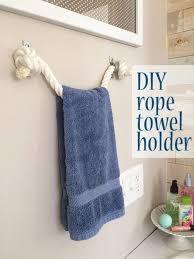 bathroom decorating ideas diy 35 refreshing diy bathroom decoration ideas to rev your bath space