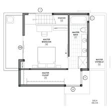 free small house plans modern tiny house plans homely ideas free small house plans modern 6