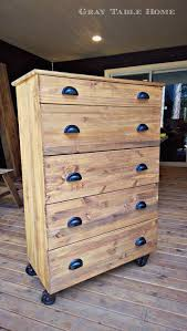 ikea pine bed tarva 6 drawer dresser food facts info