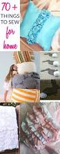 best 25 things to make ideas on pinterest diy and crafts diy