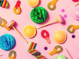 understanding food dye allergies