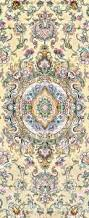Turquoise Rug 5x7 Best 25 5x7 Area Rugs Ideas Only On Pinterest Bohemian Rug Rug