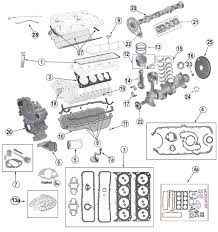 toyota engine parts diagram toyota wiring diagrams instruction