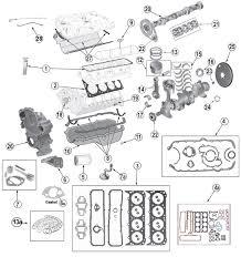 toyota v8 engine diagram toyota wiring diagrams instruction