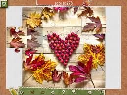 thanksgiving holiday images holiday jigsaw thanksgiving day wingamestore com