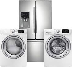 best black friday deals for washer and dryer 18 month financing on major appliances best buy