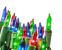 Fixing Christmas Lights String by Troubleshoot Christmas Lights Christmas Lights Decoration