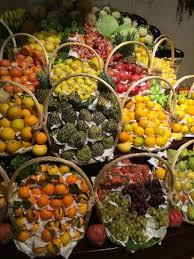 fruit displays fruit displays picture of wafi gourmet amos abu dhabi tripadvisor