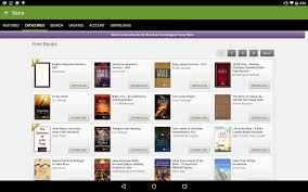 amazon com bible by olive tree appstore for android