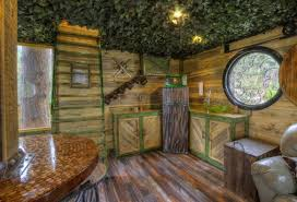 cool tree houses endearing 60 kids tree house design decoration of best 25