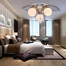 hängelen wohnzimmer deckenleuchte wohnzimmer design 57 images 100 wohnzimmer