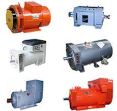 power transformers manufacturer electrical transformer kirloskar