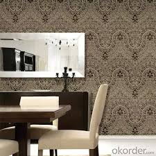 livingroom wallpaper buy 2017 living room wallpaper made in china for sale price size