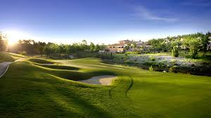 top 5 french riviera golf courses bespoke yacht charter