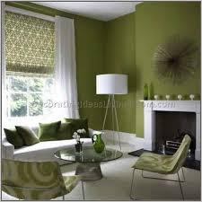 olive green living room living olive green living room decor 5 olive green living room