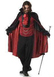 Halloween Costumes Victorian Male Wizard Costumes Costume Ideas Classic Costumes