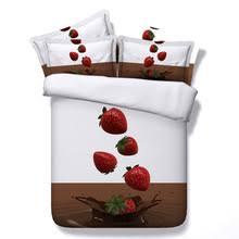 White Chocolate Covered Strawberries Kids Online Get Cheap Chocolate Covered Strawberries Aliexpress Com