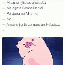Memes En Espaã Ol - resultado de imagen para memes en español memes d pinterest memes
