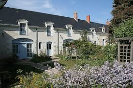 chambre d hotes cheverny chambre d hote cheverny awesome chambres d h tes entre le zoo de