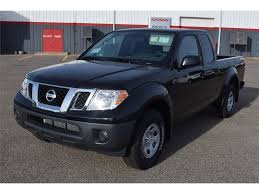 nissan armada 2005 for sale used bender nissan clovis cars for sale automotive services parts