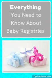 baby registries online how to start a baby registry online everything you need to