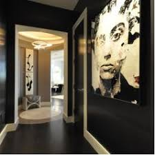 Entry Level Interior Design Jobs Atlanta Graysonharris Interiors Design Llc Atlanta Ga Us 30303