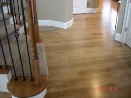 Wide Plank White Oak Flooring Magnus Anderson Ideal Hardwood Flooring Of Boulder Colorado