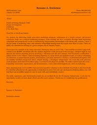 resignation letter from volunteer position www resignation letter