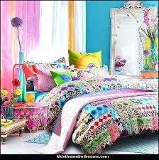 Unique Bed Comforter Sets Unique Bed Comforter Sets Quilts Bohemian Bedding Duvet