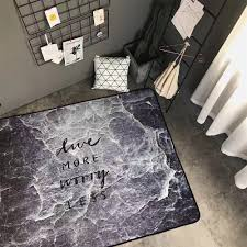 compare prices on black marble floor online shopping buy low