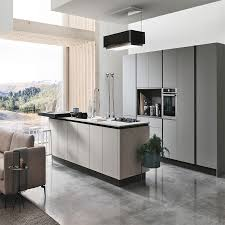 best finish for kitchen cabinets lacquer china best sales customized white matt finish lacquer