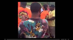 st augustine conch house brawl dangerous and bloody bar fight