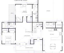 arresting home decor uamp design a house build as wells as design