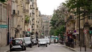 hotels in 6th arrondissement paris find cheap hotels u0026 deals