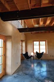 finehomebuilding com 31 best flooring images on pinterest architecture beautiful
