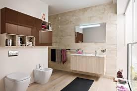 bathroom wood ceiling ideas exposed wood ceiling vintage white sink square wood frame