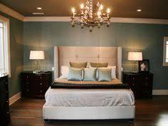 Master Bedroom Paint Ideas Beauteous Colors Master Bedrooms Home - Colors for a master bedroom