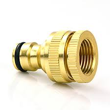 compare prices on faucet hose adaptor online shopping buy low