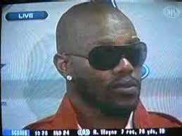 Terrell Owens Meme - terrell owens loses balls and gets emotional youtube