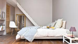 couleur chambre gris 30 beau plante d interieur pour deco chambre gris et mauve images
