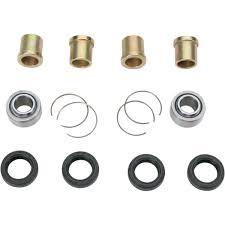 atv parts parts u0026 accessories ebay motors