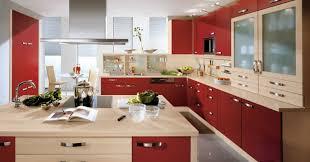 wow kitchens modular kitchen dealer delhi modular kitchen delhi