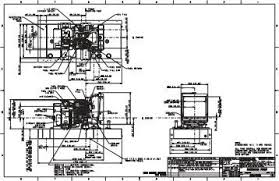 for high efficiency gas furnace wiring diagram high efficiency