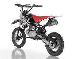125cc motocross bike apollo db x 125cc pit bike with full automatic transmission free