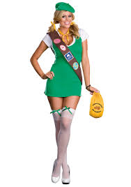 party city costumes halloween costumes what your halloween costume says about you