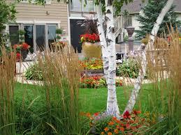garden ideas stunning garden design online garden design