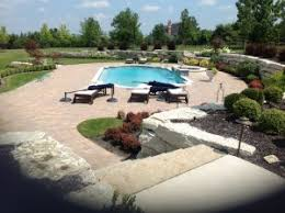 pool maintenance ann arbor mi american pool service